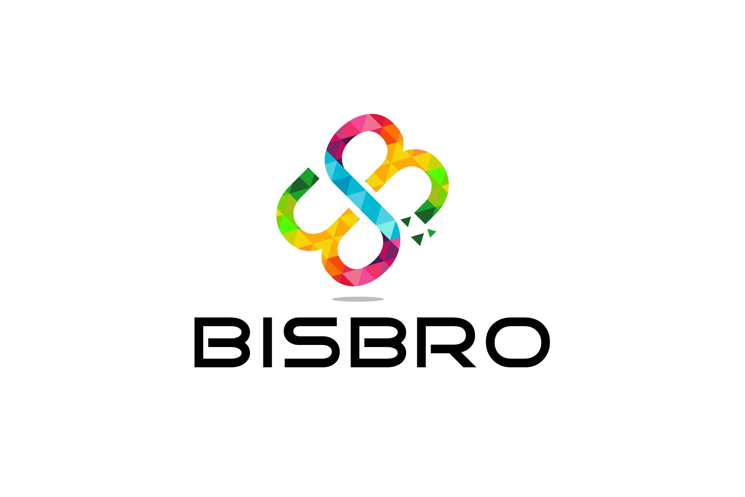 BisBro Handels GmbH-Logo