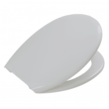 dusch wc kaufen taharet toilettensitz wei thermoplast. Black Bedroom Furniture Sets. Home Design Ideas