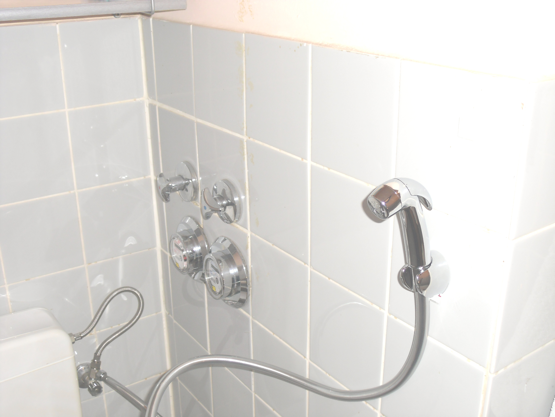 dusch wc kaufen taharet handbidet f r intimpflege dusch wc. Black Bedroom Furniture Sets. Home Design Ideas